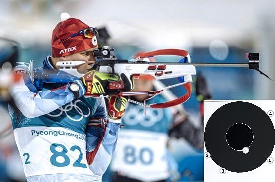 Olympic Pathway of Adam Vaclavik Has Begun by Victory
